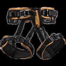 Equip Belt oranžová 018