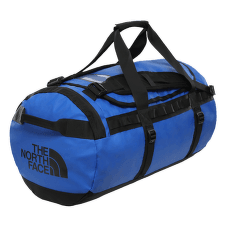 Base Camp Duffel - M (3ETP) TNF BLUE/TNF BLACK