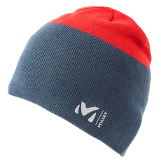 Freeride Beanie FIRE/ORION BLUE