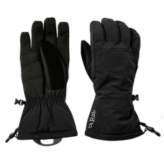 Storm Glove Men (QAH-43) Black