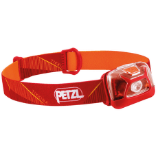 Tikkina® Headlamp Red