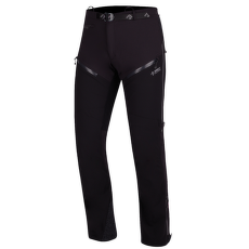 Rebel 1.0 Pants Men black/grey