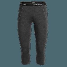Zone Legless Women (104889) Jet HTHR/Black