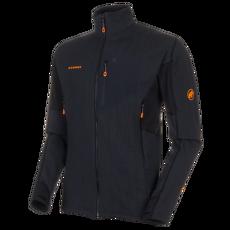 Eiswand Guide ML Jacket Men (1014-01450) black 0001