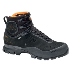 Forge GTX MS BLACK-ORANGE 012