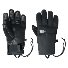 Workwear Etip Glove TNF BLACK