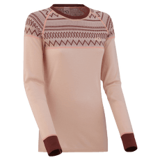 Lokke LS Women PALE