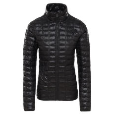 ThermoBall Eco Jacket Women TNF BLACK