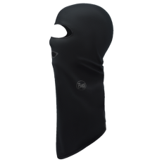 ThermoNet® Balaclava Solid Black SOLID BLACK