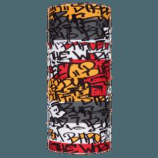 Original JR Grafft Multi GRAFFT MULTI
