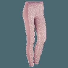 Rose Pant Women PETAL