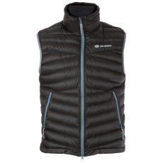 Apris Vest II Man black
