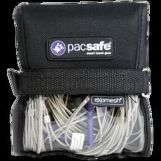 Pacsafe 55L