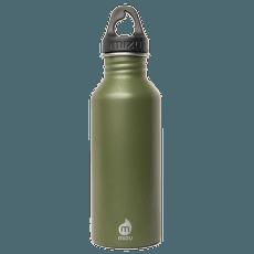 M5 Enduro Army Green