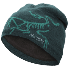 Bird Head Toque (22992) Labyrinth/Yugen