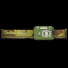 Astro 175 (BD620643) Dark Olive