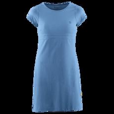 High Coast Dress Women (89917) River Blue