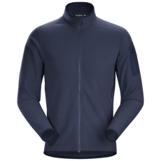 Delta LT Jacket Men Exosphere