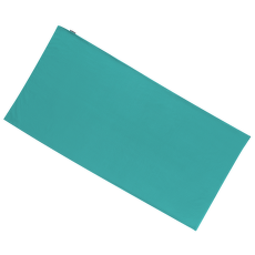 Silk-Cotton Standard (Rectangular) Sea Foam