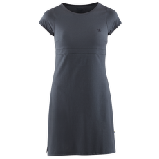 High Coast Dress Women (89917) Navy