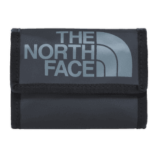 BASE CAMP WALLET TNF BLACK