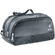 Wash Bag Tour III (3900720) Black