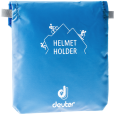 Helmet Holder (3945120) Black