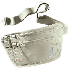 Security Money Belt I RFID Block sand