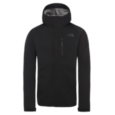 Dryzzle FutureLight™ Jacket Men TNF BLACK