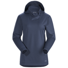 Remige Hoody Women Cobalt Moon