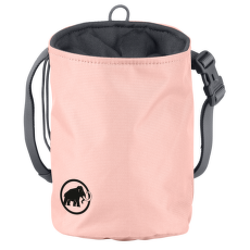 Togir Chalk Bag (2290-00761-3521-1) candy