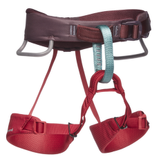 MOMENTUM HARNESS KIDS Wild Rose
