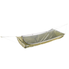 SkyLite Hammock Evergreen