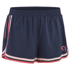 Elisa Shorts Women Marin