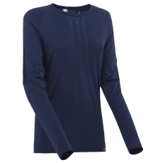 Tone LS T-Shirt Women Mar