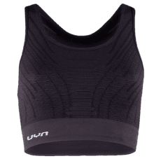 Motyon 2.0 UW Bra High Support Lady Blackboard
