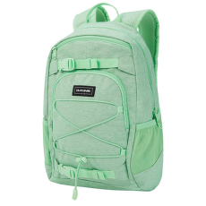 Grom 13L DUSTY MINT