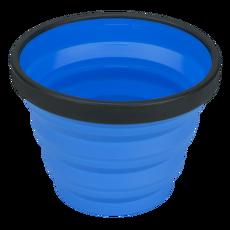 X-Cup Blue-BL