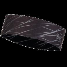 Coolnet+ UV Headband Slim BOOST GRAPHITE