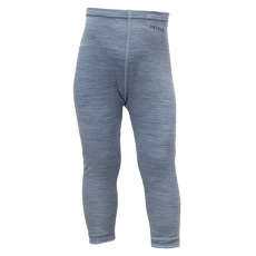 BREEZE BABY LONG JOHNS 430A GLACIER