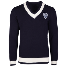 Morgedal Sweater Men C