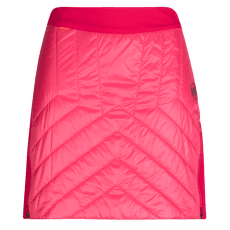 Aenergy In Skirt Women dragon fruit-sundown