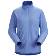 Delta LT Jacket Women (23140) Helix