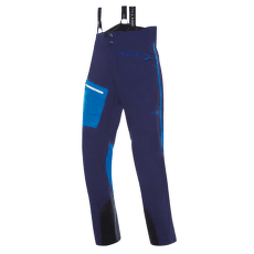 Devil Alpine Pants 5.0 Men indigo/blue