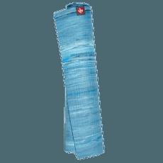 ekolite 4 mm DRESDEN BLUE MARBLED