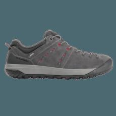 Hueco Low GTX® Men 00101 graphite-magma