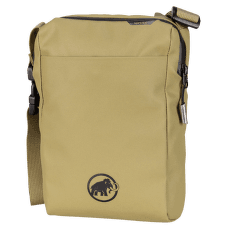 Seon Pouch Olive 4072
