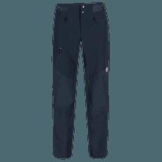 Eisfeld Guide SO Pants Men (1021-00370) Night