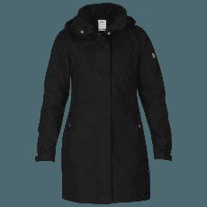 Una Jacket Black