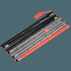 Probe 320 speed lock neon orange